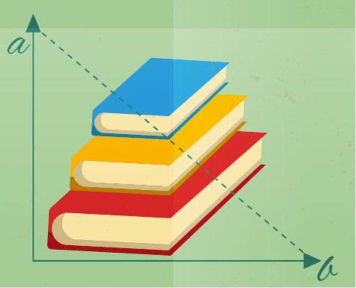 mechanika nauczania i uczenia się